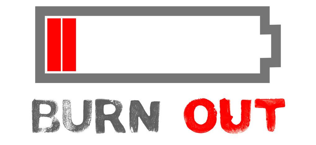 Job Burnout Workshop
