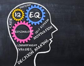 EQ for Professionals